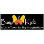 Busy Kidz