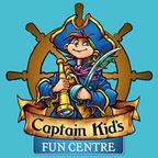 Captain Kid's Fun Centre