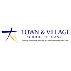 Town & Village School of Dance