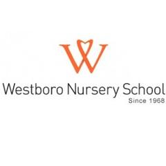 Westboro Nursery School