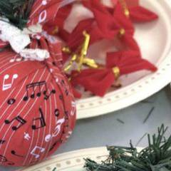 Steinway Kids' Annual Christmas Pyjama Party!