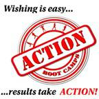 Action Boot Camps