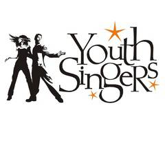 Youth Singers of Calgary (YSC)