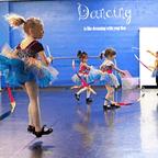 Marr Mac Dance & Theatre Arts
