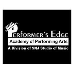 Performer's Edge