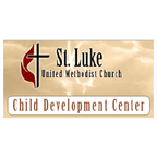 St. Luke Child Development Center