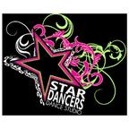 Star Dancers Studio
