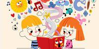 Curiosity Club for Grades 5&6 (Central Library)