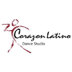 Corazon Latino Dance Studio