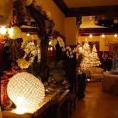 Lougheed House Family Christmas