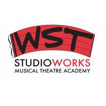 Winnipeg Studio Theatre