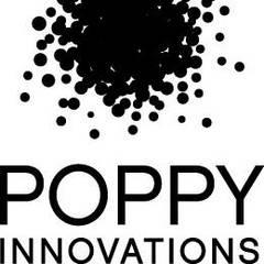 Poppy Innovations