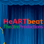 HeARTbeat Theatre Productions