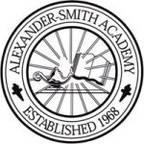 Alexander-Smith Academy
