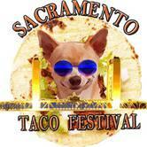 Sacramento Taco Festival