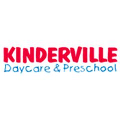 Kinderville Daycare & Preschool