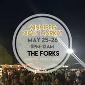 Winnipeg Night Market