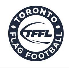 Toronto Flag Football