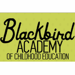 Blackbird Academy of Childhood Education