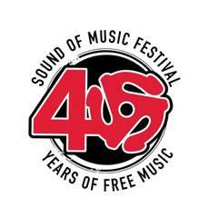 Sound of Music 2019 Kick Off Concert