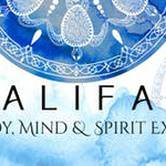 HFX Spirit Expo Exhibitor Booth Booking