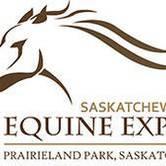 Saskatchewan Equine Expo
