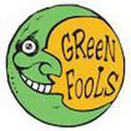 Green Fools Theatre