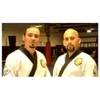 Cedar Park Martial Arts
