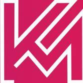 Kinex Media Celebration Party