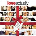 Christmas Classic Movie Night - Love Actually
