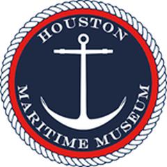 Houston Maritime Museum