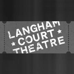 Langham Court Theatre