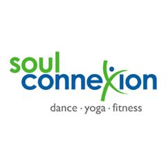 Soul Connexion