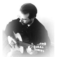 Saskatoon Guitar Studio
