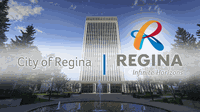 The Last Five Years - Regina