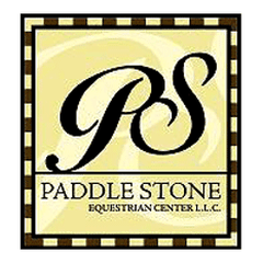 Paddle Stone Equestrian Center