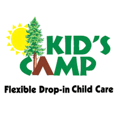 Kid's Camp – Elk Grove