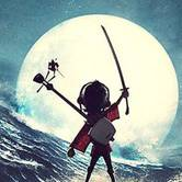 Animated Worlds: Stop Motion Classics: Kubo and the Two Strings in SW PDX