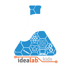 IDEA Lab Kids East Oakville