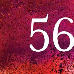 Southwestern Watercolor Society's 56th Member Exhibition