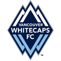 Vancouver West Skills Camp