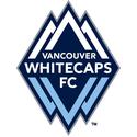 Vancouver Whitecaps FC vs. New York City FC