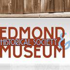 Edmond Historical Society & Museum