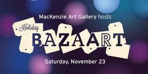 Holiday Bazaart 2019