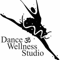 DANCE & WELLNESS STUDIO
