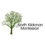 North Kildonan Montessori