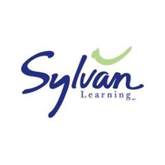 Sylvan Learning Center - Dartmouth