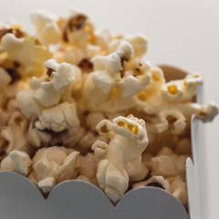 "Edmonds Outdoor Movie Nights - ""Trolls"""
