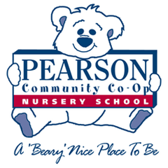 Pearson Community Co-Operative Nursery School