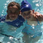 Sunnyvale Swim Complex